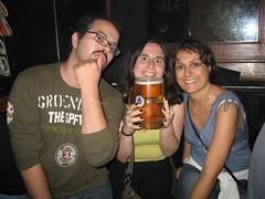IWANN: Birra