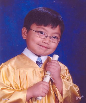 Trevor-Kinder-Graduation-2007