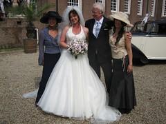 IMG_4594 (huwelijksamenhenk) Tags: samantha henk bruiloft fotosmarieke