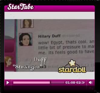 hilary_duff_live_chat_stardoll_5