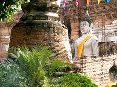 Ayuttahya_with_Ben_and_Mon - 160