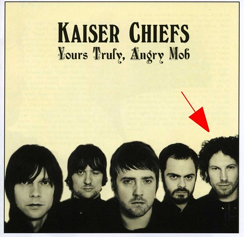 [AllCDCovers]_kaiser_chiefs_yours_truly_angry_mob_2007_retail_cd-front