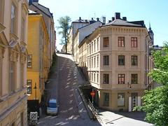 Estocolmo07