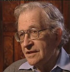 250px-Chomsky_interviewed_by_F_Stock