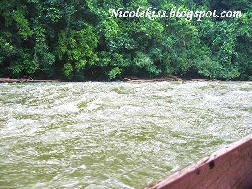 tmn negara river 3