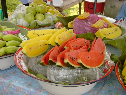 0044rumene lubenice