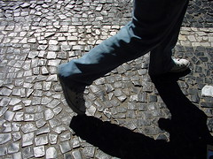 One step closer - by szeretlek_ma