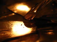 In Pieces (Well Wisher) Tags: red abstract macro broken glass lamp pieces wine illuminated sharp jagged redwine shattered shards ephemeral anotherworld edges decorativelamp likeblood brokenwineglass stanardsvilleva