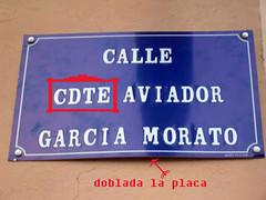 Calle Cmte Garc+¡a Morato copia