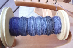 BFL from Spunky Eclectic