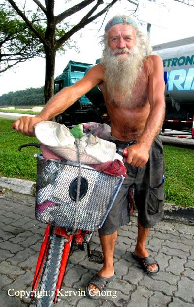 Cycling-Russian01