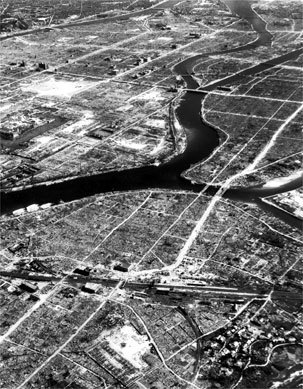 Hiroshima pic 14