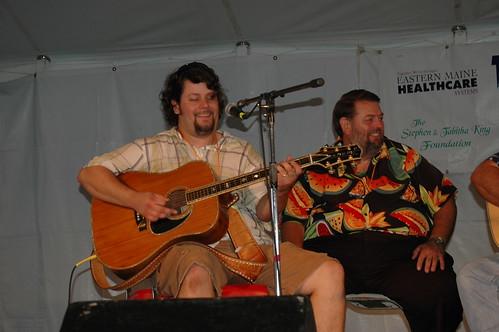 2007 american folk festival  bangor maine  aug 24 26 07 267