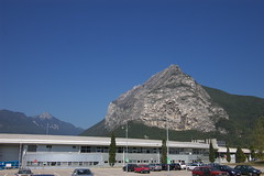 European Synchrotron Research Facility