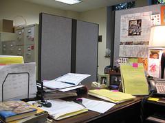 desk shot2