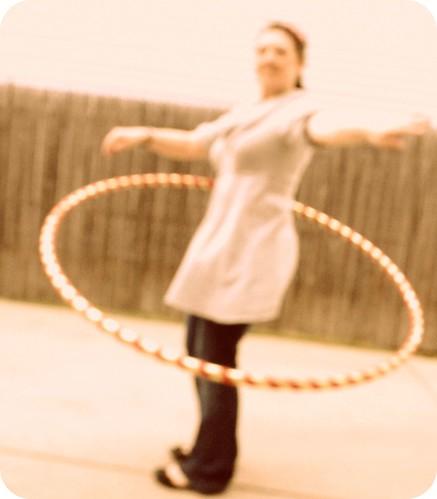 hooping6