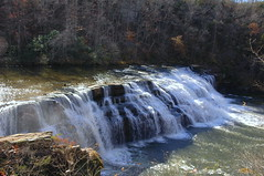 High Falls Park, AL (Motty Chen) Tags: fortpayneal