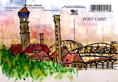 pdx postcards 2
