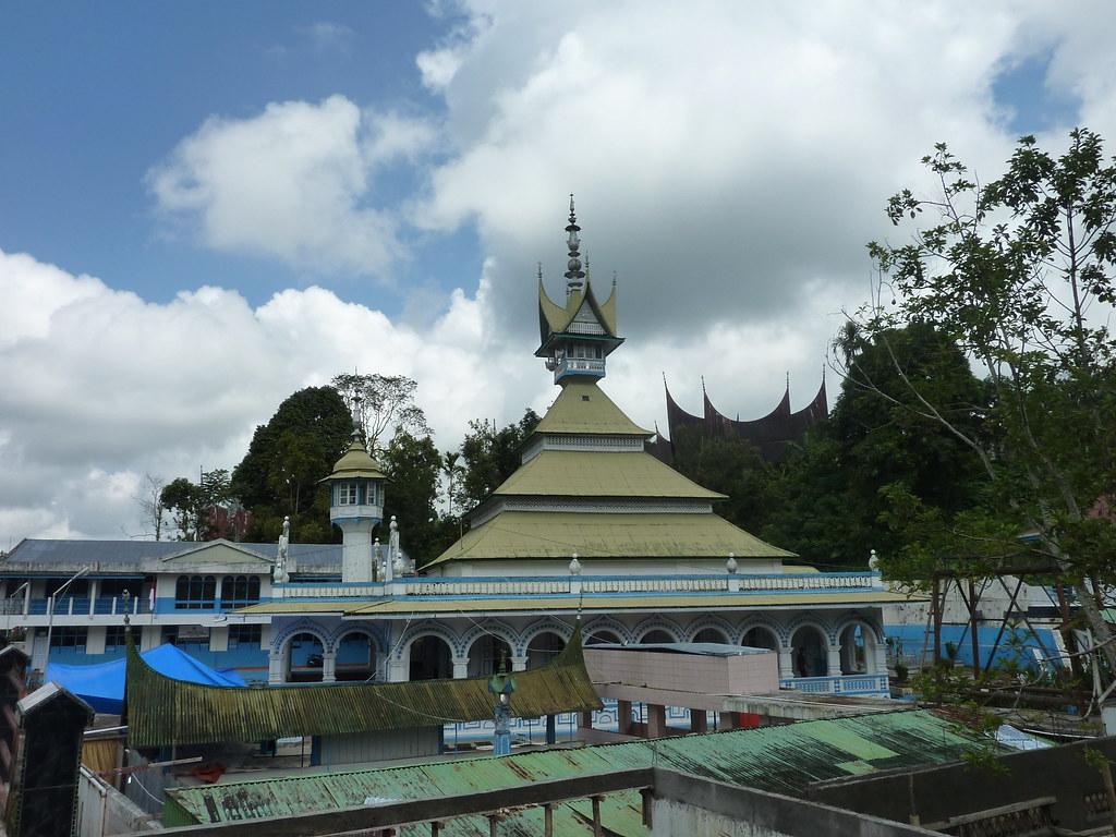 Sumatra-Bukittinggi (189)