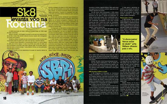 skate na Diálogo Urbano