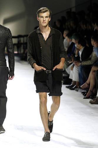 SS11_Milan_Dolce&Gabbana0026_Patrick Kafka(Official)