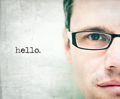hello {explored} (Jack Fussell) Tags: portrait selfportrait me face copenhagen myself denmark glasses text explorer textured halfface explored i florabellatextures florabellaactions