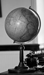 Map Monde (l3enjamin) Tags: world ocean wood old topf25 topv111 photo yahoo interestingness globe topf50 topv555 topv333 topf75 flickr ben map earth topv999 topv terrestre benjamin geography monde worldmap geo flick bois vieux carte photographe ocan geographie gographie cartographie globeterrestre flickraward geocity camera:make=canon exif:make=canon exif:focal_length=100mm exif:iso_speed=400 mapmonde camera:model=canoneos40d geostate geocountrys exif:model=canoneos40d exif:lens=ef100mmf28macrousm exif:aperture=28 chantriot emilechantriot