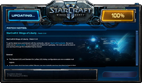 starcraft-2-patch-1.1.0