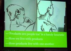 Wonderful slides