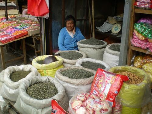 spice_market_1