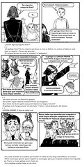 páxina2de5