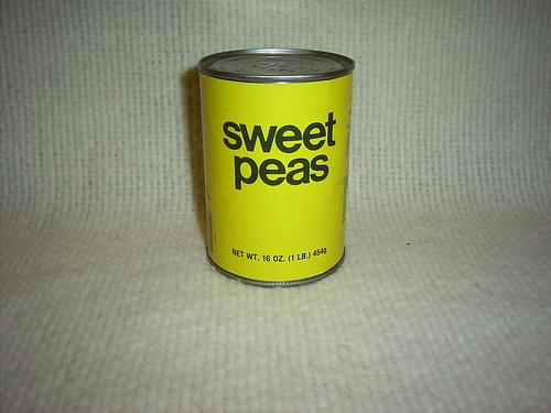 national_generic_peas
