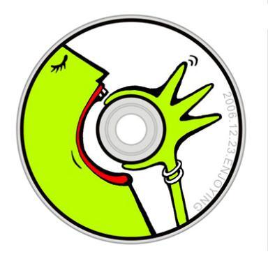 cd dibujo1