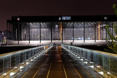 Le tribunal de Nantes dans photo 661087085_10a1b4603a