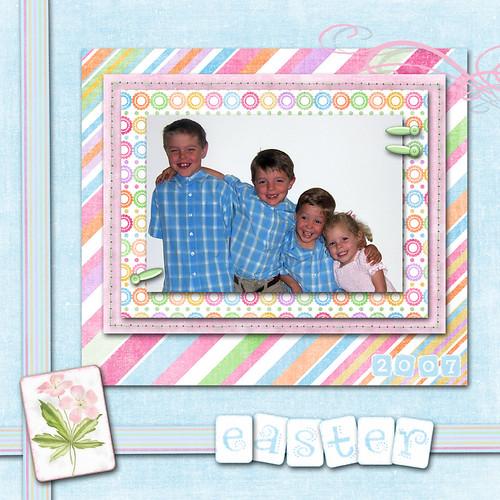 Easter-2007-web