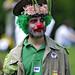 Brigade Activiste des Clowns - Défilé 16