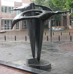 Utrecht KvK