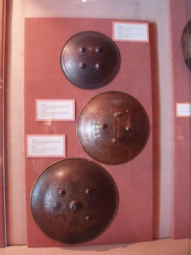 islam_museum_22