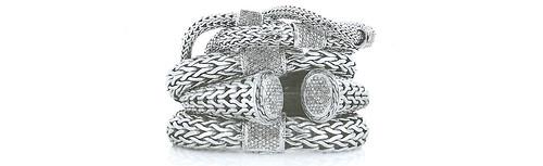 John Hardy Bracelets At JRDunn.com