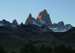Fitz Roy - El Chalten - Argentina ({ Planet Adventure }) Tags: patagonia holiday 20d ice southamerica argentina roy wow photography eos photo bravo holidays photographer canon20d ab unesco adventure backpacking planet iwasthere naturalbeauty canoneos naturalworld thebest allrightsreserved worldheritage fitz havingfun aroundtheworld elchalten copyright travelguide visittheworld ilovethisplace travelphotography travelphotos intrepidtraveler placesilove traveltheworld travelphotographs canonphotography alwaysbecapturing worldtraveller planetadventure lovephotography theworldthroughmyeyes worldexplorer beautyissimple amazingplanet loveyourphotos theworldthroughmylenses shotingtheworld by{planetadventure} byalessandrobehling icanon icancanon canonrocks selftaughtphotographer phographyisart travellingisfun glaciallakes intrepidtravel 20070106 alessandrobehling copyrightc copyrightc20002007alessandroabehling freeprint quantastags copyright20002008alessandroabehling toweringmountains photographyhunter