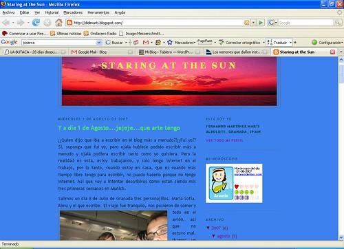 blog-fernando