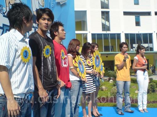 tp contestant web