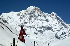Trekking 0891 (neil_and_karen) Tags: nepal trekking annapurnabasecamp