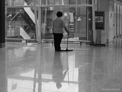 stand in attention (jobarracuda) Tags: lumix airport fz50 hkia panasoniclumix hongkonginternationalairport dmcfz50 jobarracuda