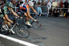 Twilight Criterium 2007-21
