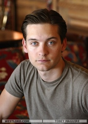 Tobey-Maguire_081