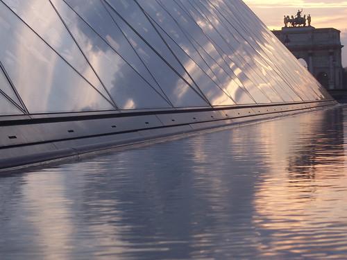 Reflejo piramidal