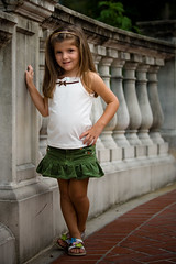 090607_Emily4thBirthday_027 (C J N photos) Tags: park portrait girl kids children outdoors emily neworleans audubonpark 4yrs