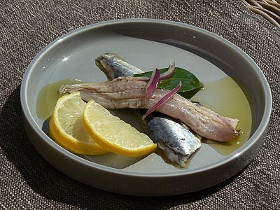 les sardines de Marie Laure.jpg