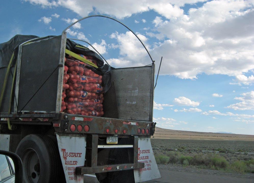 Utah_Onions
